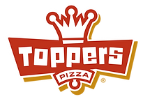 Toppers.png