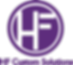 hf-custom-solutions-logo.png
