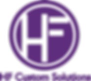 hf-custom-solutions-logo.png