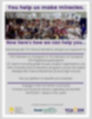You help us make miracles.-4.jpg