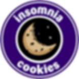 1200px-Insomnia_Cookies_logo.svg.png