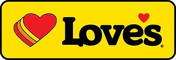 Love_s.png