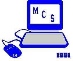 Moran's.jpg