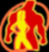 logo vital shape reduzido.png