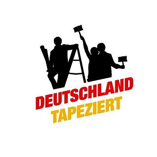 deutschland-tapeziert-kampagne-logo.jpg.