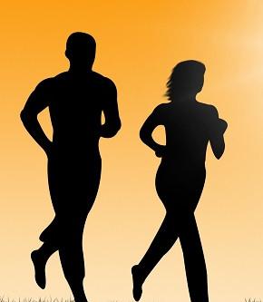 Por que decidi fazer exercícios físicos?