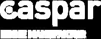 caspar_logo_weiss.png