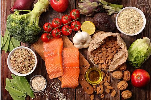 emagrecer hipertrofia perder peso gordura localizada perder barriga