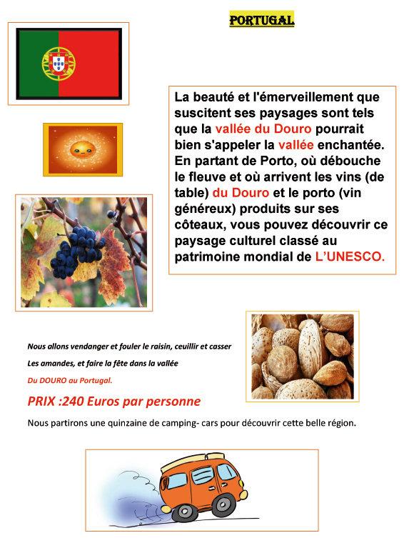 INTRO VENDANGES PORTUGAL.jpg