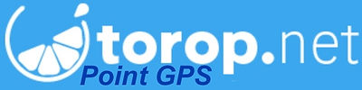 GPS Torop-net.jpg