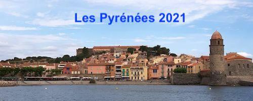 Les Pyrénées-Photos.jpg