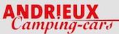 Andrieux-logo.jpg