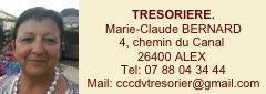 BERNARD Marie-Claude.jpg