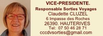 CLUZEL Claudette.jpg