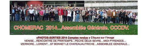 AG2014.jpg