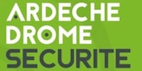 ADSecurite-logo.jpg