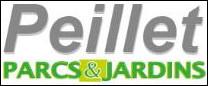Peillet Parcs et Jardins-Logo.JPG