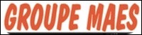 Maes-logo.jpg