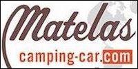 Matelas-logo.jpg