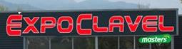 ExpoClavel-logo.JPG