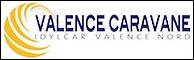ValenceC-logo.jpg