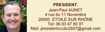 AUNET Jean-Paul.jpg