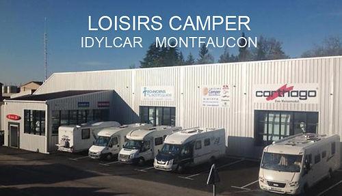 Loisir Camper-Pave.JPG