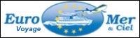 Euromer-logo.jpg