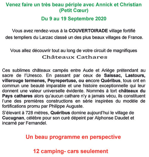 INTRO CHATEAUX CATHARES.jpg