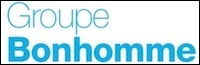 Bonhomme-logo.jpg