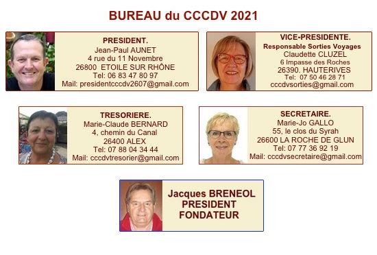 Bureau 2021.jpg