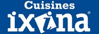 CUISINES IXiNA Logo.jpg