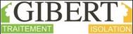 Gilbert-Logo.jpg