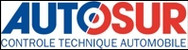 Autosur-logo.jpg
