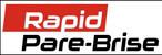 AMS RapidPareBrise-Logo.jpg
