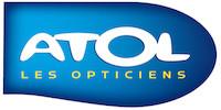 Atol-logo.jpg