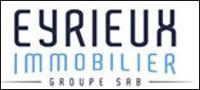 SAB Eyrieux-Logo.jpg
