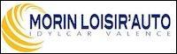 Morin-logo.jpg
