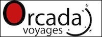 Orcada-logo.jpg