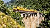 Image train jaune.jpg