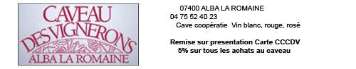 Cave des vignerons.jpg