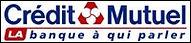CreditMutuel-logo.jpg