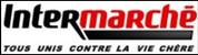 InterMarche-Logo.jpg