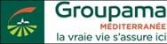 GROUPAMA Logo.jpg