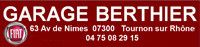 Berthier-logo.jpg