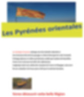 INTRO PYRENEES ORIENTALES.jpg