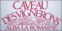 Caveau des vignerons-Logo.JPG