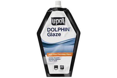 Dolphin Glaze 440ML
