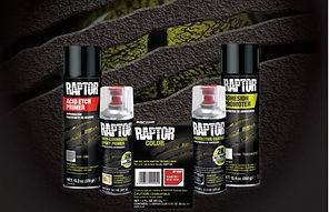 productos raptor .jpg