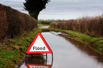 property insurance brighton